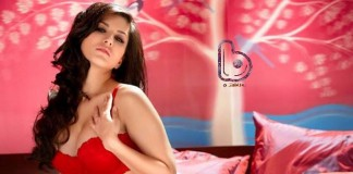 Sunny Leone's One Night Stand