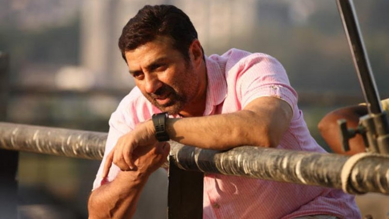 Sunny Deol's 'Ghayal Once Again' to be released by Reliance Entertainment on 5 Feb 2016