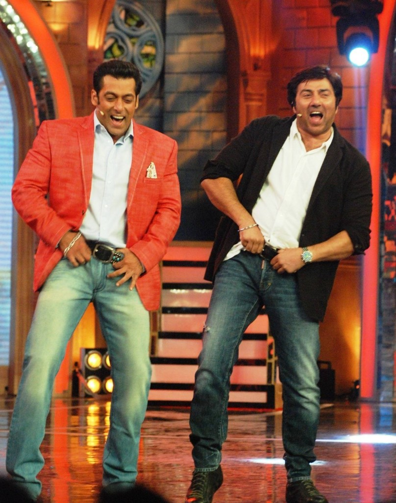 Ghayal Once Again release date delayed