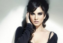 Sunny Leone Upcoming Movies 2017, 2018
