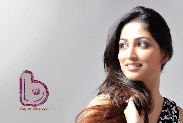 Yami Gautam Upcoming Movies To Be Released In 2016 and 2017
