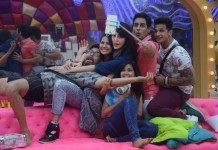 Bigg Boss 9 Nostalgic Trip! : Highlights of Bigg Boss Season 9