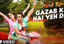 Gazab Ka Ye Din Video Song | Sanam Re | Official Video Songs