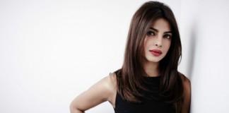 Priyanka Chopra's Production House Announces Three Regional Productions