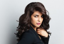 Priyanka Chopra is the Star of the Year