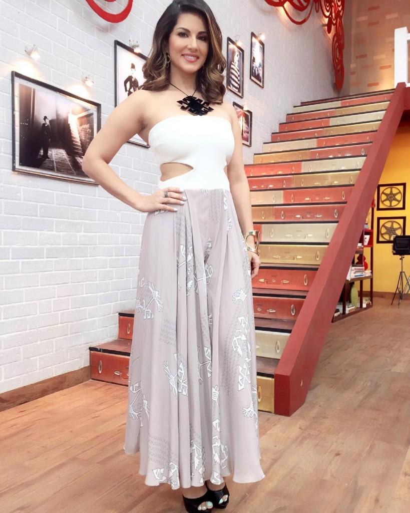 Babita Malik outfits