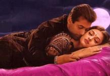 Aishwarya Rai Bachchan in Hum Dil De Chuke Sanam (1999)