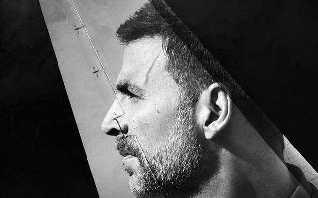 Akshay Kumar's best movie - Airlift