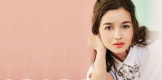 Home Remedies for Baby Soft Skin Like Alia Bhatt