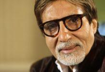 Top 10 Movies Of Amitabh Bachchan Based On IMDb Ratings