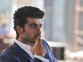 Here's why Arjun Kapoor refused Meri Pyaari Bindu with his first ever co-star Parineeti Chopra- Arjun Kapoor
