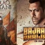 Zee Cine Awards 2016 Winners: Bajirao Mastani and Bajrangi Bhaijaan Win Big
