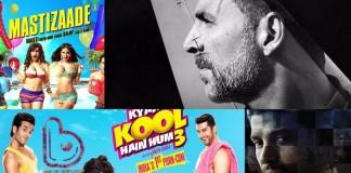 Bollywood Box Office Report January 2016: Akshay Kumar's 'Airlift' Is The Winner