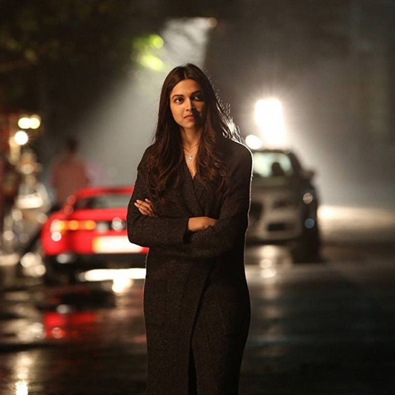 9 Roles that established Deepika Padukone as the Queen of Bollywood- Deepika 8