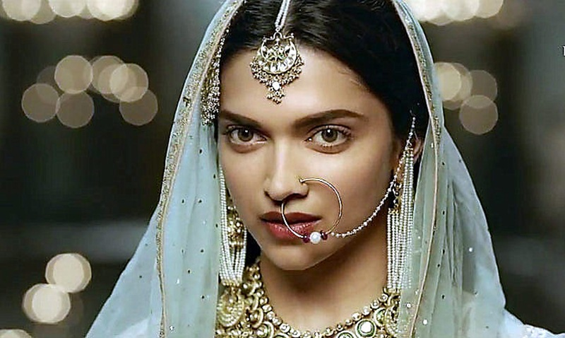 9 Roles that established Deepika Padukone as the Queen of Bollywood- Deepika 9