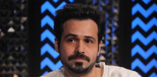 Revealed! Emraan Hashmi To star in Murder 4