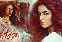 5 Reasons You Need To Watch Fitoor This Weekend!