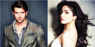 Hrithik Roshan and Yami Gautam to star in Sanjay Gupta's Kaabil