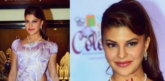 We did not expect this Fashion Blunder from Jacqueline Fernandez!-Jacqueline