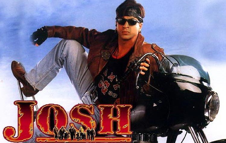 6 Super Hit Films Rejected by Salman Khan that could have been a lot different!- Josh