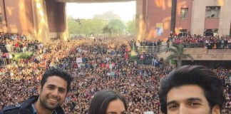 Fitoor, Baar Baar Dekho and Jagga Jasoos are unique love stories: Katrina Kaif