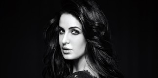 What Katrina Kaif wore for Fitoor Promotions