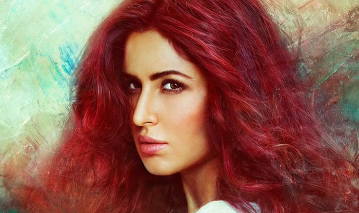 Fitoor Budget, Screen Count and Box Office Analysis