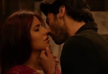 Flop Bollywood movies of 2016 - Fitoor at the top