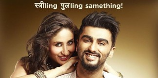 Ki And Ka Trailer Review- Arjun and Kareena look great together!- Ki and Ka