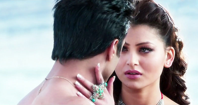 Sanam Re 3rd Day Collection – First Weekend Box Office Report
