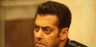Salman Khan Finally Opens Up About Marriage, Kids and Katrina Kaif!