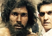 First Look! You Will Be Shock To See The Transformation Of Randeep Hooda For Sarbjit