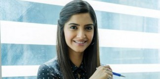 Sonam Kapoor doesn't want to be this exotic Indian girl in Hollywood- Sonam