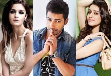 Shraddha Kapoor and Alia Bhatt: Who Should Star Opposite Varun Dhawan In Judwaa 2?
