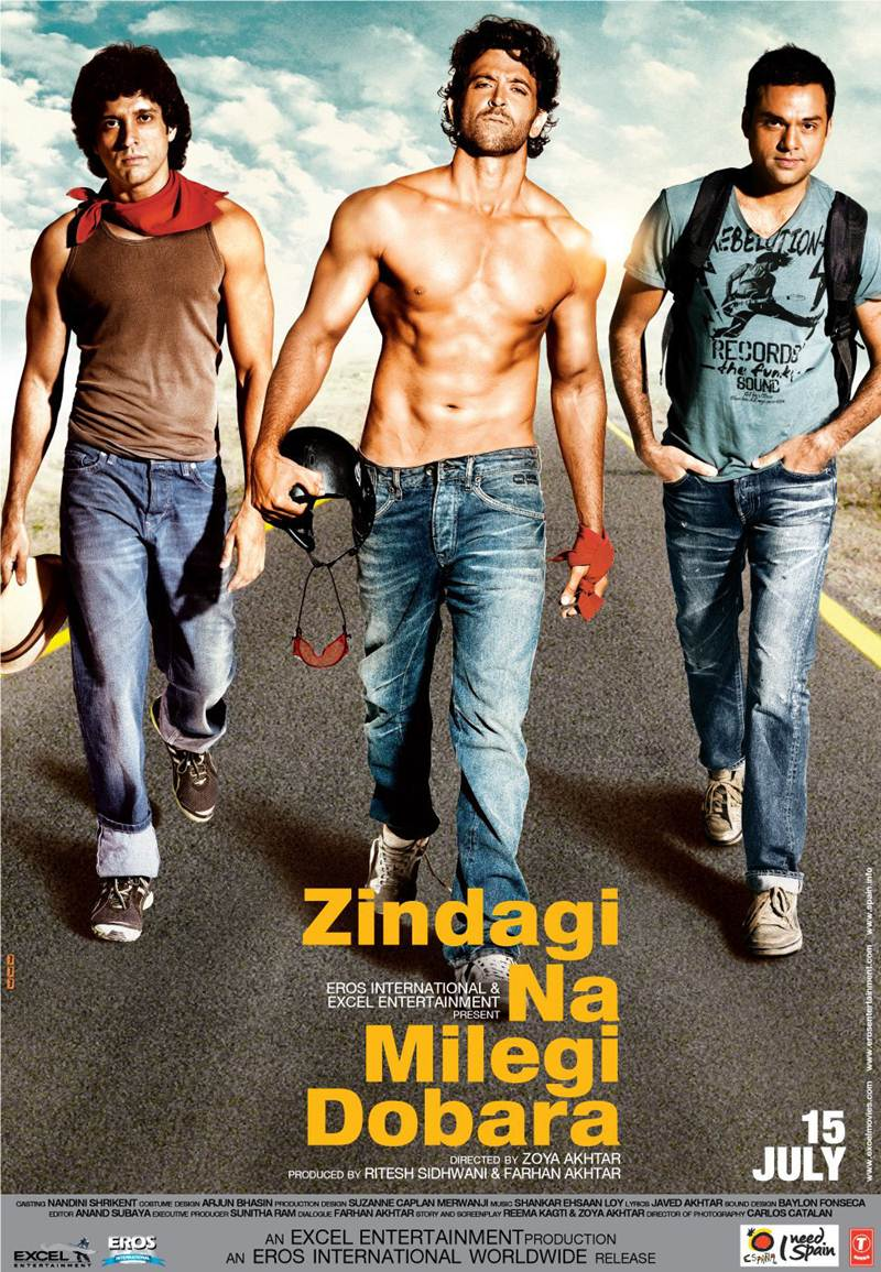 8 Movies to Watch this Valentine's Day if you are Single - ZNMD