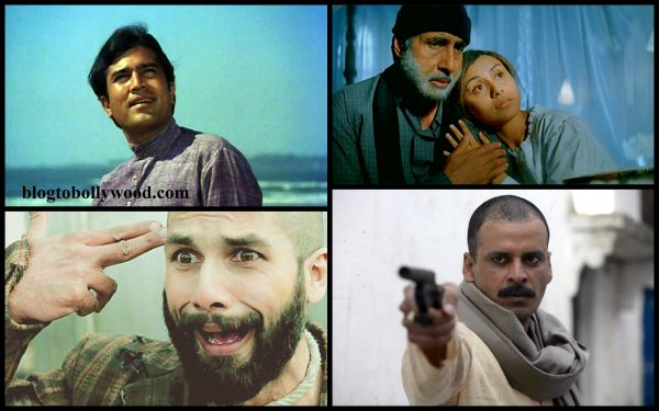 15 Bollywood Movies That Should Have Been Sent To Oscars