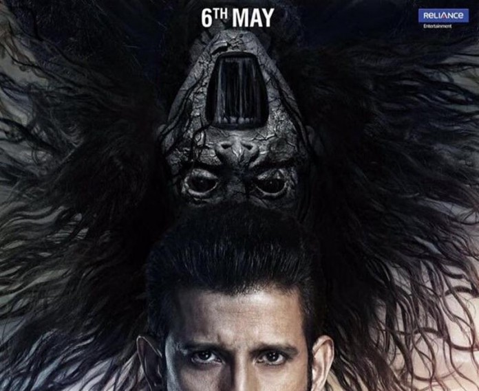 Fear Strikes Again! First look of 1920 London featuring Sharman Joshi is here
