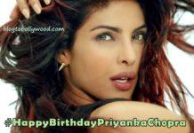#HappyBirthdayPriyankaChopra: 8 Achievements Of Priyanka Chopra