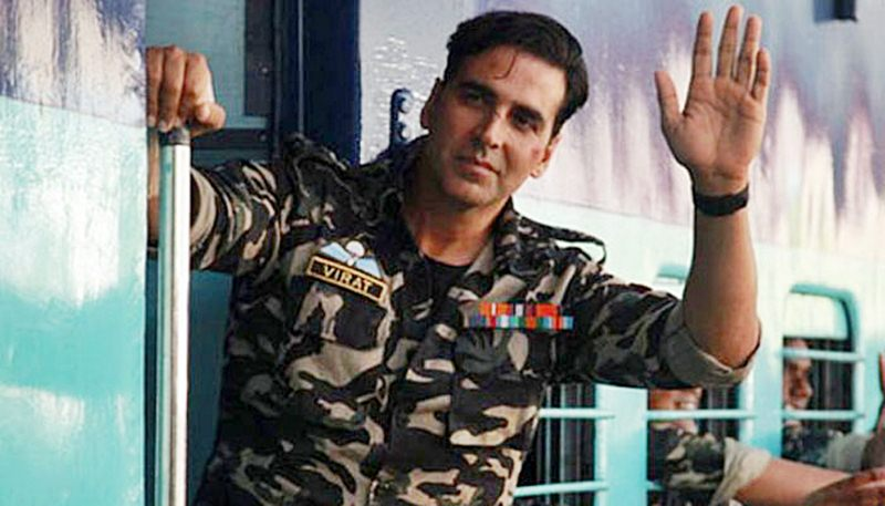 5 Proofs why Akshay Kumar is the Most Versatile Actor of Bollywood- Akki can make you cry