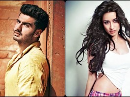 The Release Date of Half Girlfriend has been changed
