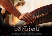 Baahubali 2 release date: Baahubali 2 to release on 14 April 2017
