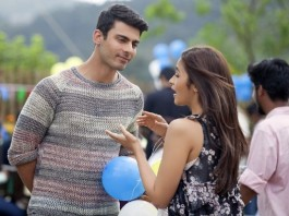 Kapoor & Sons 1st Day Collection - First Friday Box Office Report