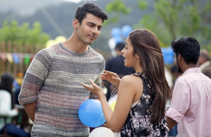 Kapoor & Sons 1st Day Collection: First Friday Box Office Report