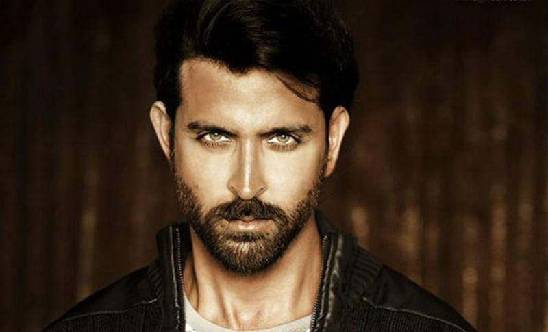 Hrithik Roshan talks about Dhoom 4, Aashiqui 3, Thug and Rambo Remake