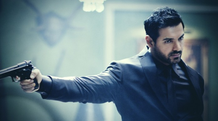 Rocky Handsome Budget, Screen Count and Box Office Analysis