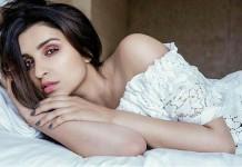 Parineeti Chopra Upcoming Movies 2017, 2018 With Release Dates Information