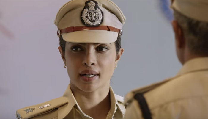 Jai Gangaajal Critics Reviews and Ratings: Another Sequel Fails To Match Up To Its Original