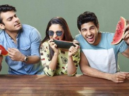 Kapoor & Sons 3rd Day Collection | 1st Weekend Box Office Report