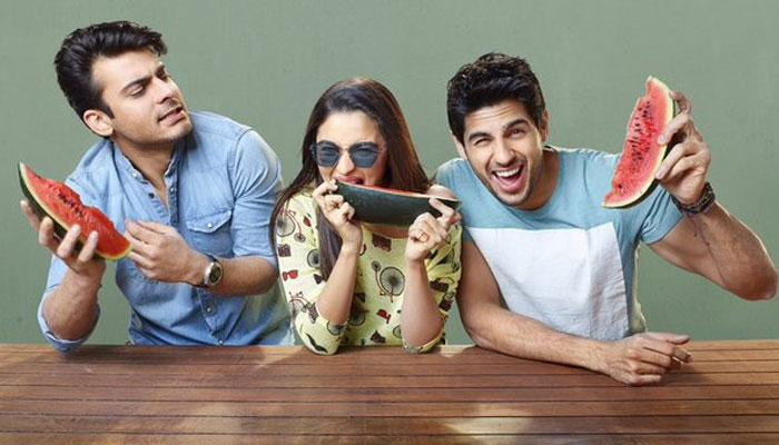 Kapoor & Sons 2nd Day Collection – 1st Saturday Box Office Report