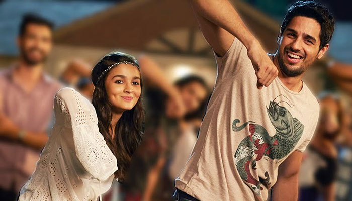 Box Office Report: 'Kapoor and Sons' Crosses 50 Crores On Day 8